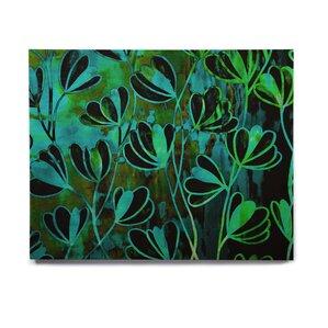 Lime Green Wall Art lime green wall art | wayfair