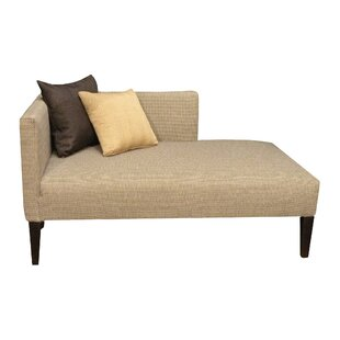 Cyn Chaise Lounge