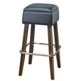29.5'' Bar Stool (Set of 2) by DHC Furniture