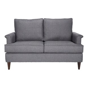 Hendrick Loveseat