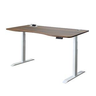 Kissena Standing Desk