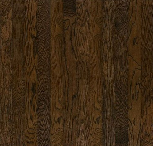 Shaw Floors 0 38 Thick X 2 75 Wide X 78 Length Stair Nose In Summer House Wayfair