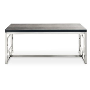 Koda 3 Piece Coffee Table Set