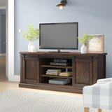 Erico TV Stand for TVs up to 78 by Birch Lane™