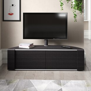 Irwin TV Stand For TVs Up To 70 By Mercury Row