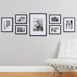 "Wall Picture Frame 8"" x 10"" picture frames"
