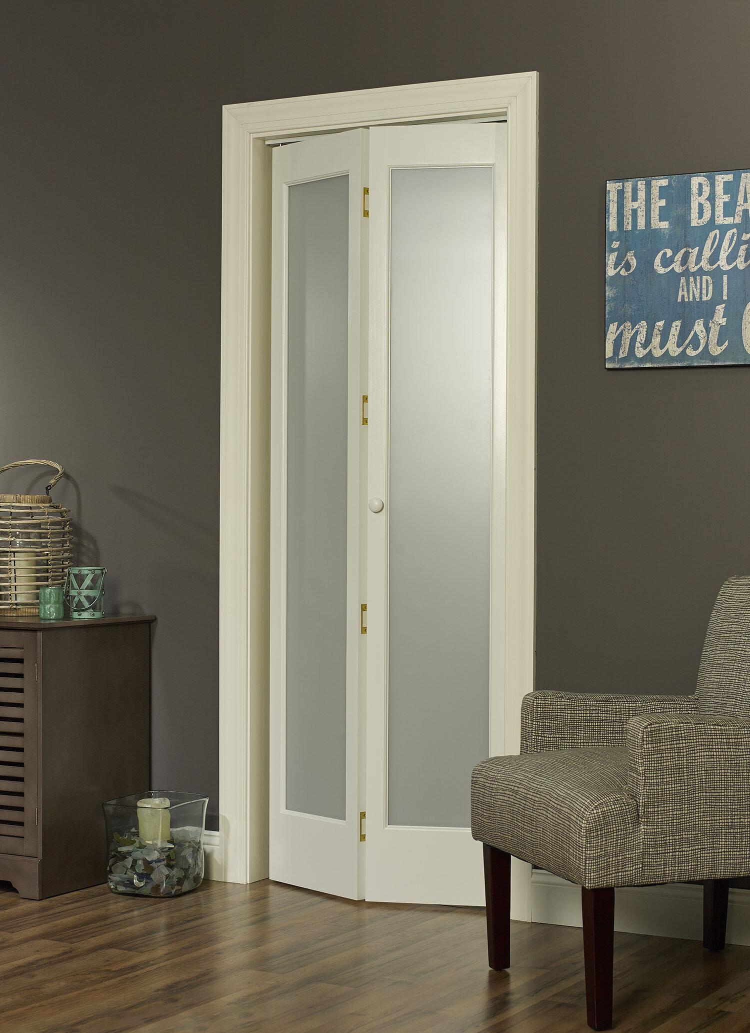 Genial Pinecroft Glass Bi Fold Door