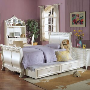 Bedroom Sets Teenage Girls kids bedroom sets