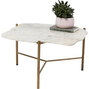 Piedra Coffee Table By KARE Design