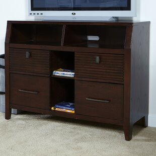 Purchase Cameron 4 Drawer Media Chest by My Home Furnishings Reviews (2019) & Buyer's Guide