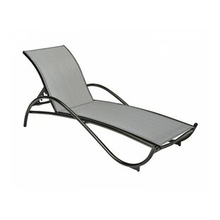 Woodard Tribeca Reclining Stac..
