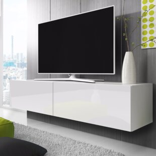 Point TV Stand For TVs Up To 88