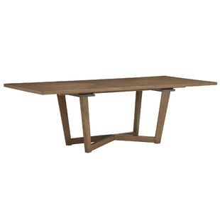 Ybanez Dining Table