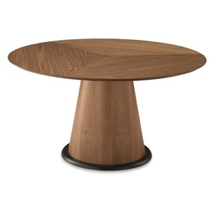 Domitalia Palio Dining Table