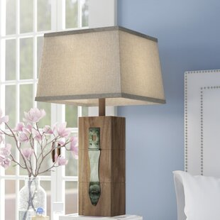 1c5bfc6dd699d 30 Inch Table Lamps