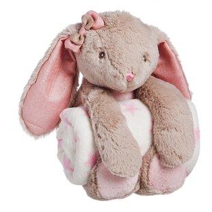 Baby Stuffed Animals Wayfair