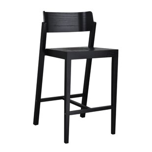 Maas 25.5 Bar Stool