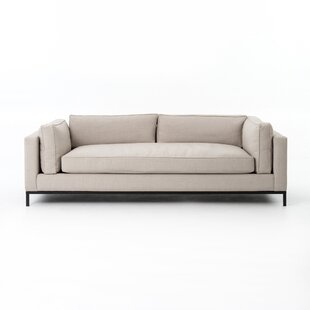 Percival Sofa by Design Tree Home