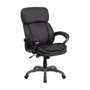 Creamer Executive Chair