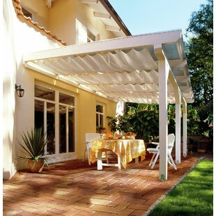 Middlefield 4x1m Rectangular Shade Sail By Sol 72 Outdoor