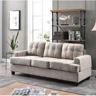 Schuck Sofa