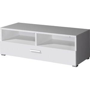 TV-Lowboard Atrani von dCor design
