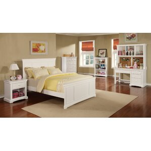 Furniture Design Beds kids bedroom sets