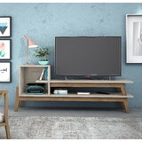 Taul TV Stand for TVs up to 78 by Union Rustic