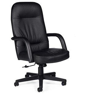 Sienna Executive Chair
