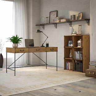 Ironworks Desk