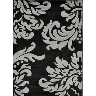 Check Prices Black Area Rug By Rug Tycoon