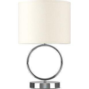 Linus 525cm LED Table Lamp