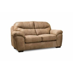 Howton Loveseat