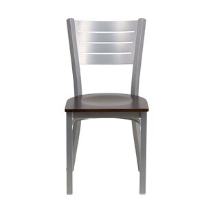 Betances Dining Chair by Winston Porter