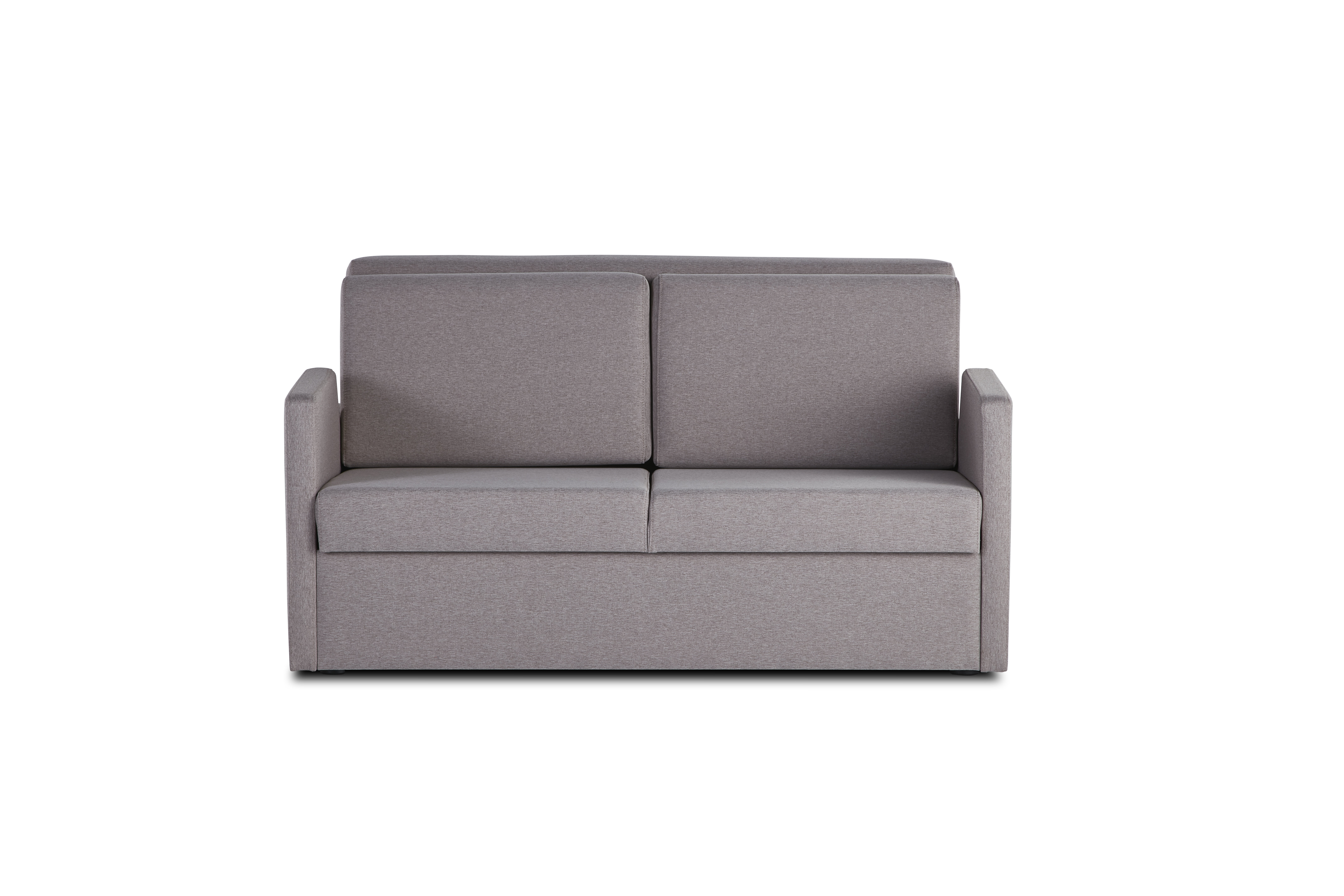 Amazing Mina Sofa Bed Cjindustries Chair Design For Home Cjindustriesco