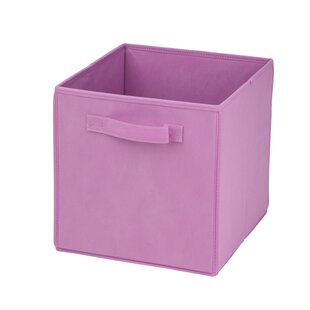 Ordinaire Storage Fabric Cube