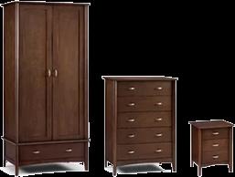 Bedroom Furniture You Ll Love Wayfair Co Uk