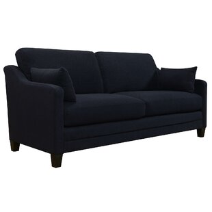 Ickes Sofa by Serta at Home