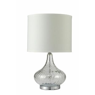 Wrought Studio Graney Fluted 20