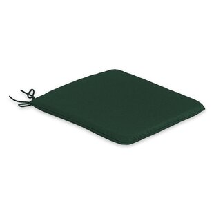 Seat Pad Armchair Cushion (Set Of 2) Image