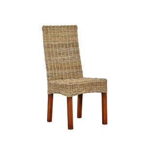 Lees Dining Chair (Set of 2) by R. Dougla..