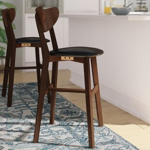 Dinsmore 24 Bar Stool (Set of 2)