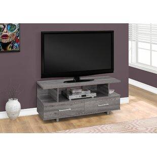 Dunagan TV Stand for TVs u..