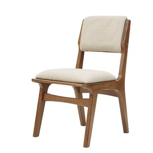 Alvarado Side Chair (Set of 2)