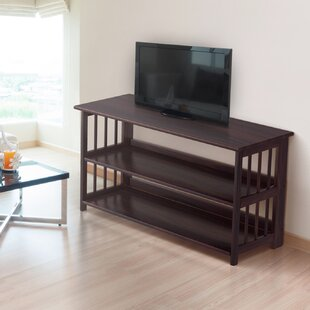 TV Stand for TVs up to 42 by Stony-Edge LLC