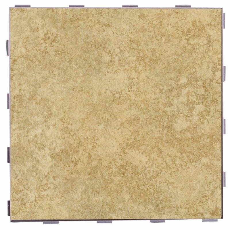 Sandstone Porcelain Tiles