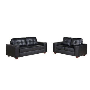 Chelmscote Configurable Sofa Set By ClassicLiving