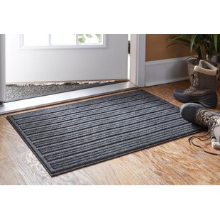 Outdoor Mats You Ll Love Wayfair