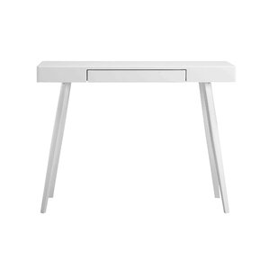 Ava Writing Desk by Pangea Home
