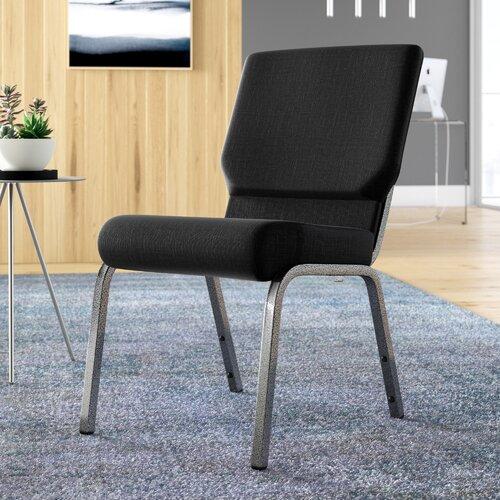 Ebern Designs Taylor Guest Chair Wayfair
